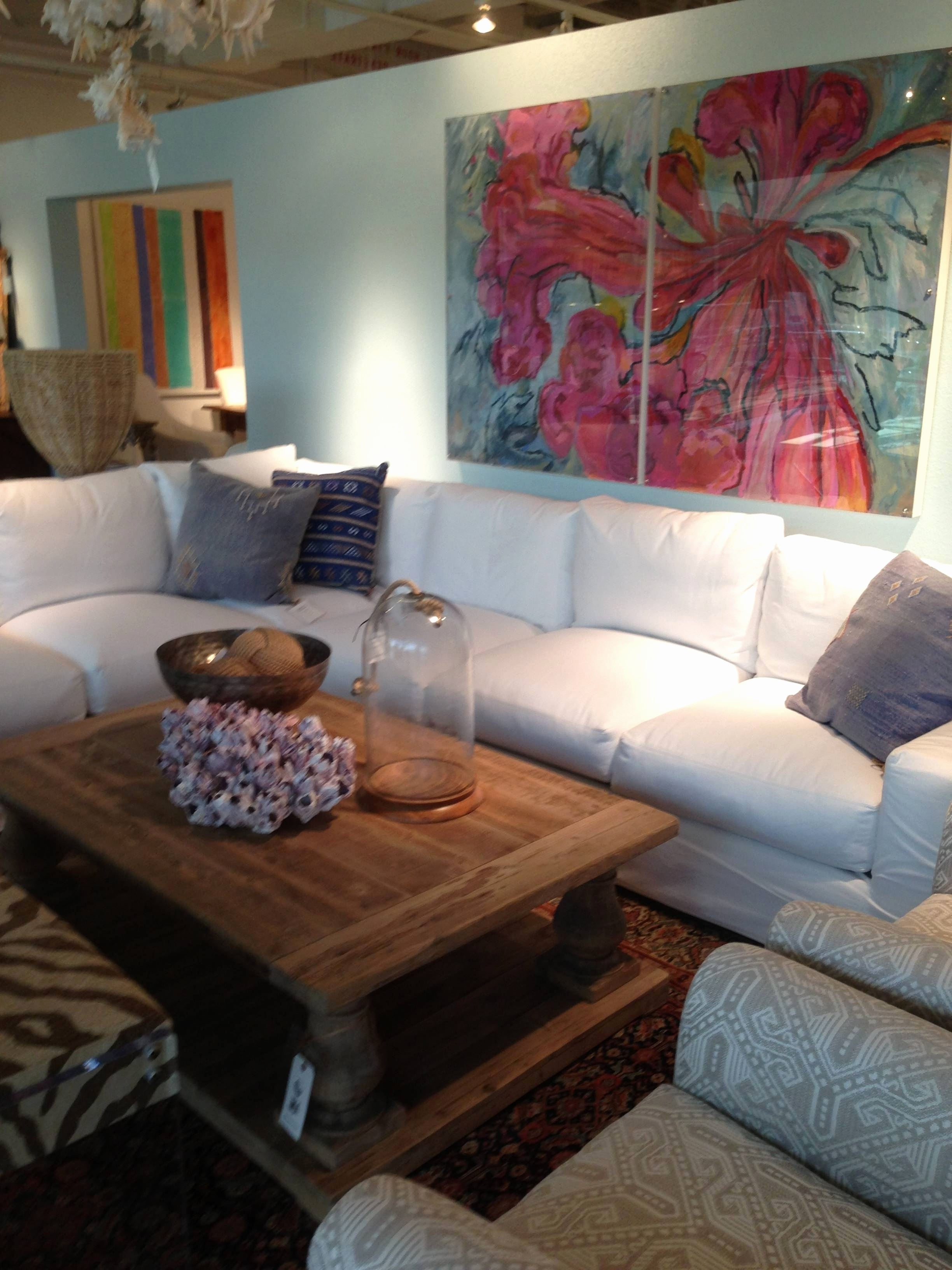 2019 Awesome Lee Sofa Prices 2018 – Couches And Sofas Ideas Pertaining To Lee Industries Sectional Sofas (View 14 of 20)