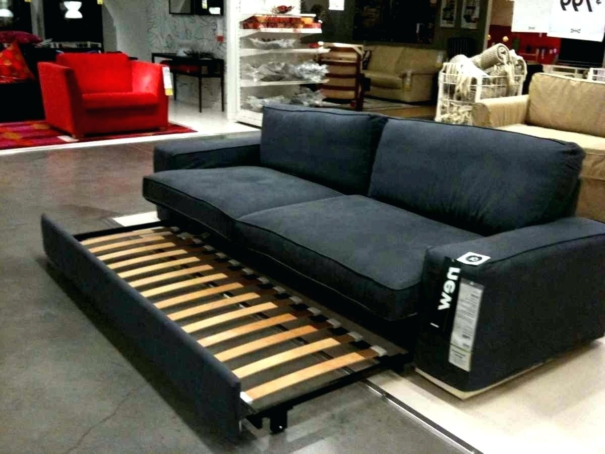2019 Big Lots Sofas Sa Leather Sofa Review Warranty Ashley Furniture Pertaining To Big Lots Sofas (View 11 of 20)