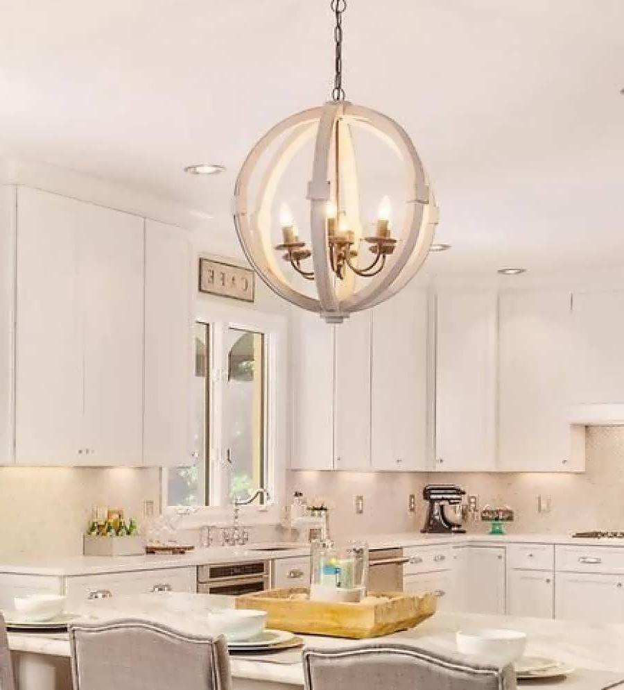 2019 Chandeliers Design : Wonderful Pendant Chandelier Foyer Lighting Low Intended For Small Chandeliers For Low Ceilings (View 15 of 20)