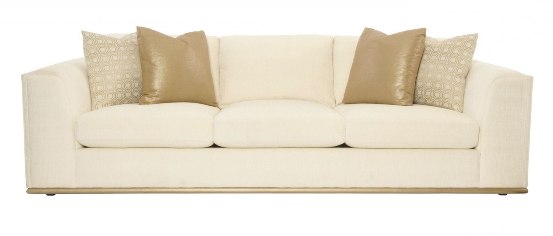 2019 Dillards Sectional Sofas Throughout Leather Sofa Dillards (View 17 of 20)