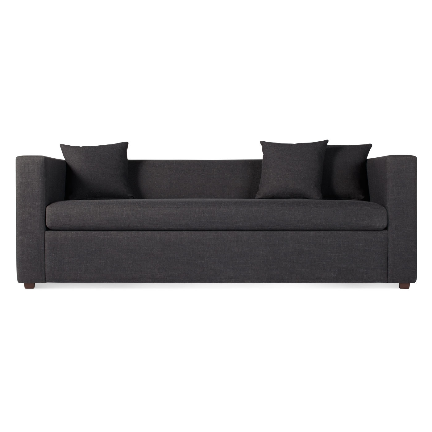 2019 Furniture : Mattress Firm 77057 Sleeper Sectional Sofa For Small Pertaining To Tuscaloosa Sectional Sofas (Gallery 5 of 20)