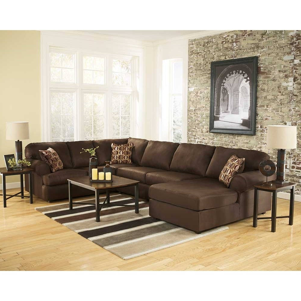 2019 Furniture : Sectional Sofa 4 Piece Couch Covers Sectional Couch With Regard To Kelowna Sectional Sofas (View 2 of 20)