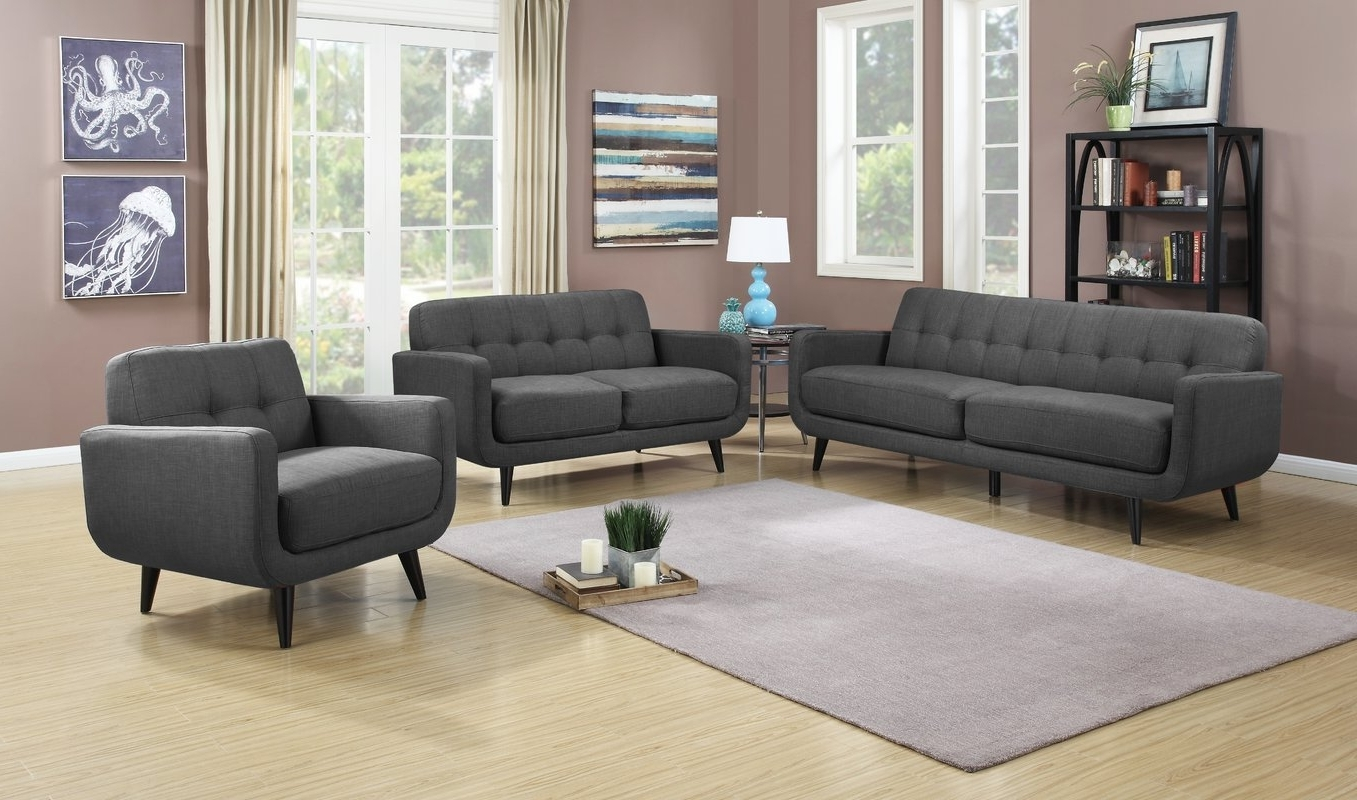 2019 Furniture : Sofa Kijiji Kitchener Ethan Allen Bennett Sofa Loric Pertaining To Kijiji Kitchener Sectional Sofas (View 11 of 20)