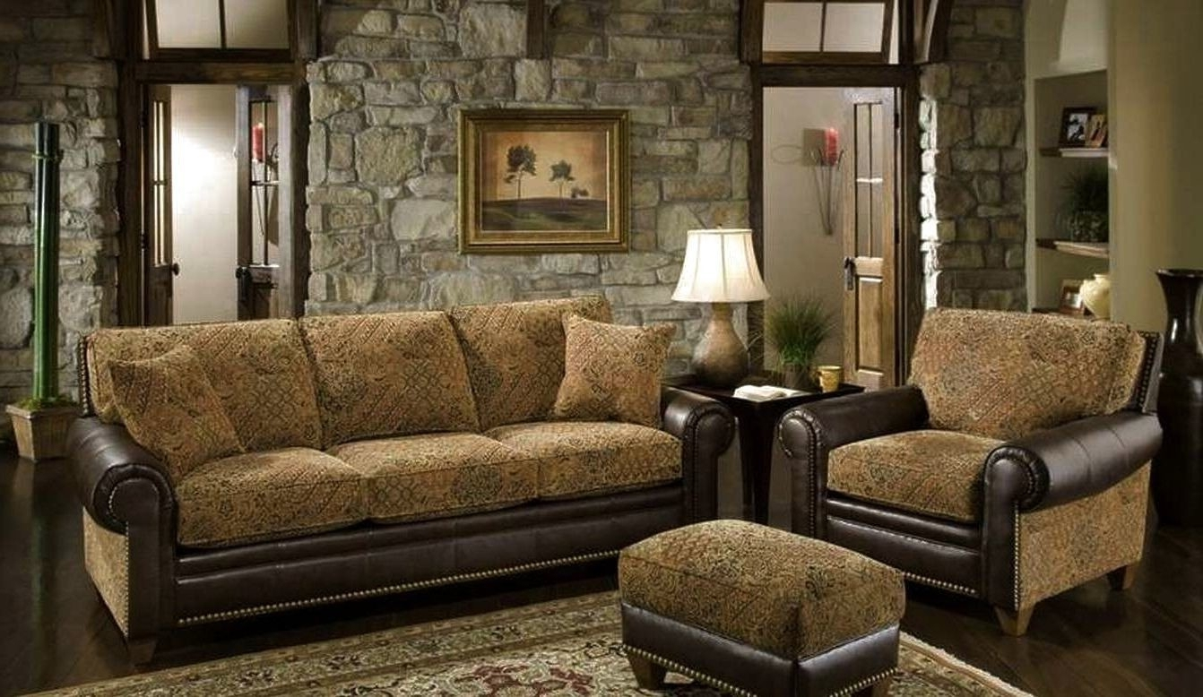 2019 Gallery Furniture Sectional Sofas With Katy Furniture Near Me Gallery Furniture Leather Sofas White (View 3 of 20)