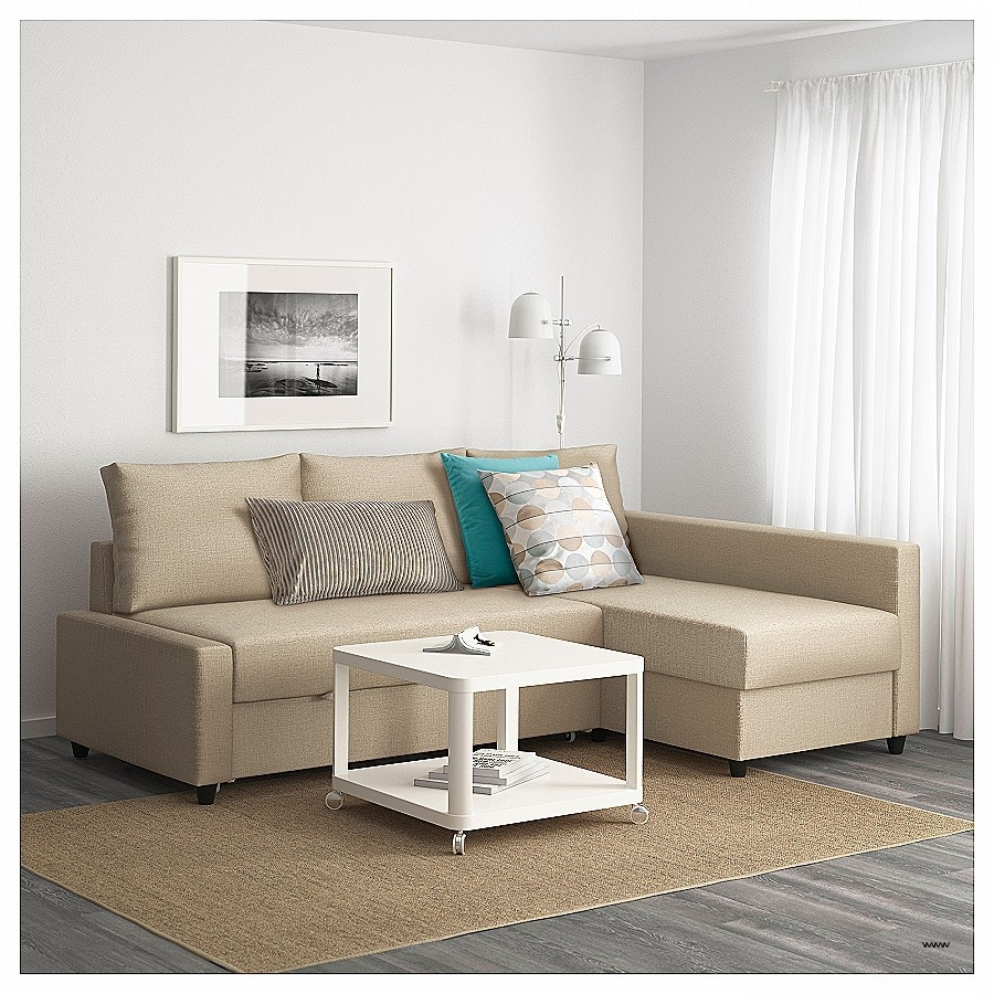 2019 Halifax Sectional Sofas For Sofa Bed Halifax New Sectional Sofa Bed Awesome Apartment (View 2 of 20)