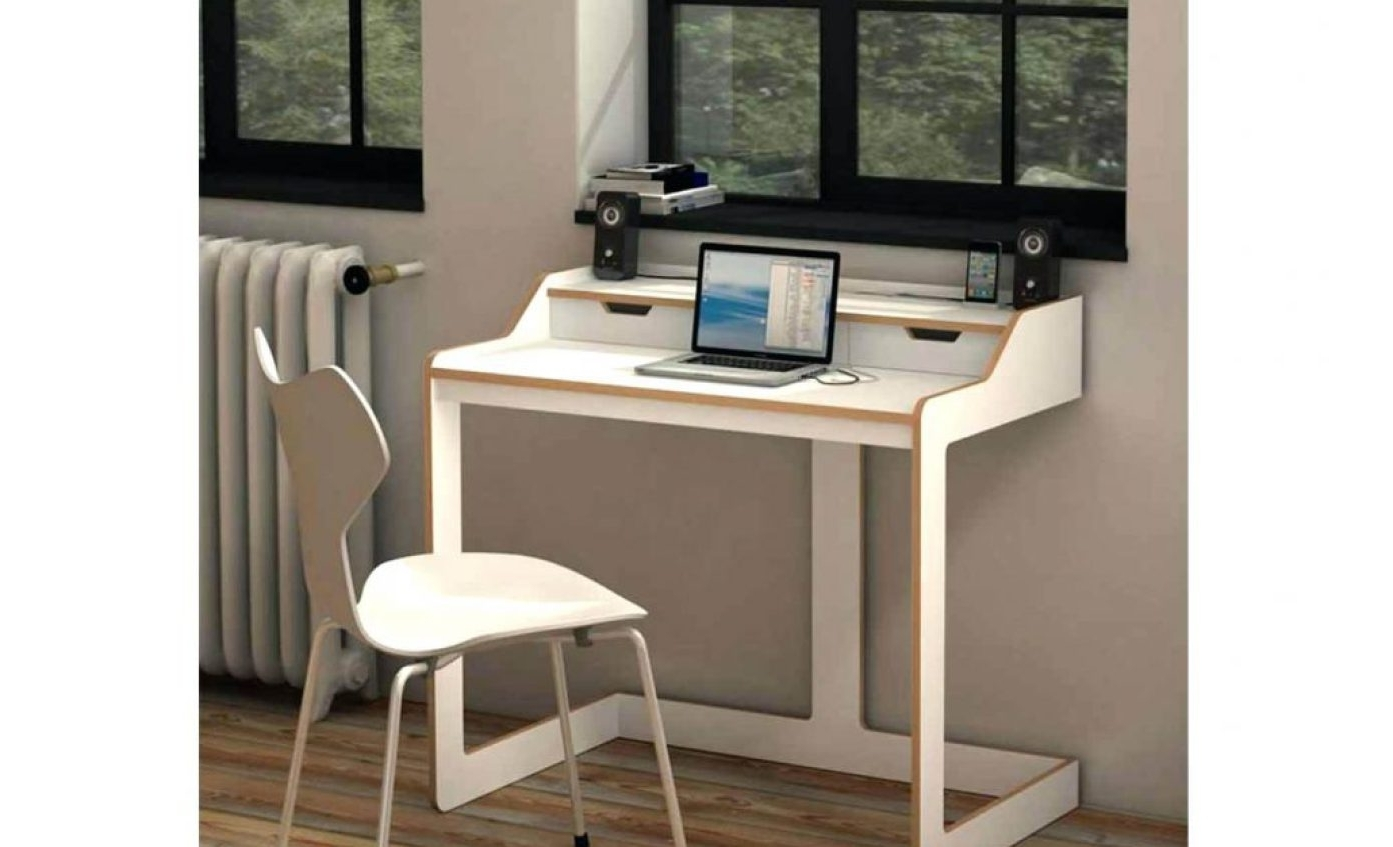 2019 Harvey Norman Computer Desks Within Chair : Comfy Office Chair Cheap Chairs Regard Desk Inspirations (View 2 of 20)