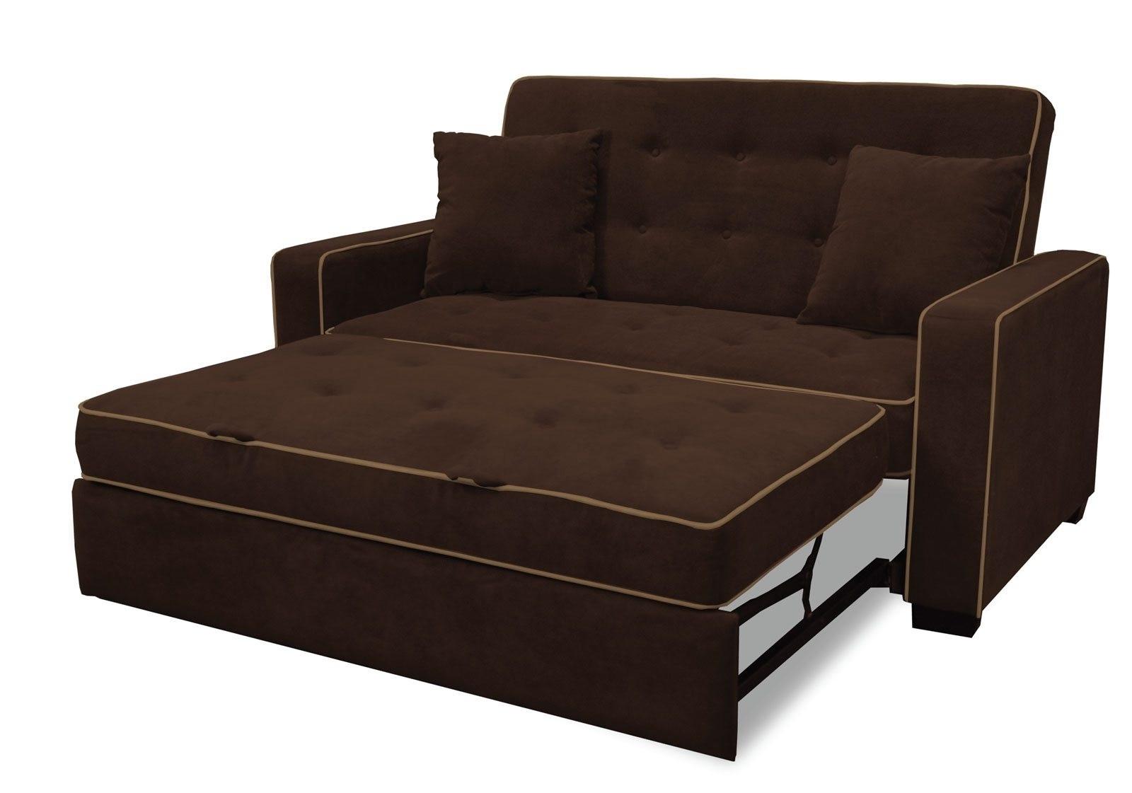 2019 Ikea Loveseat Sleeper Sofas With Elegant Loveseat Sleeper Sofa Ikea Sofas (View 1 of 20)