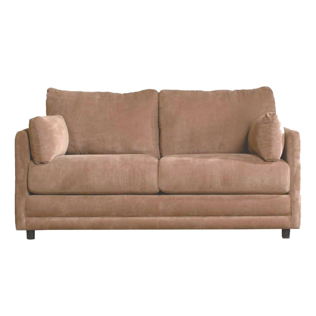 2019 Jennifer Convertibles Sectional Sofas With Amusing Jennifer Sofa Sleepers 32 On Sectional Sleeper Sofa Canada (View 7 of 20)