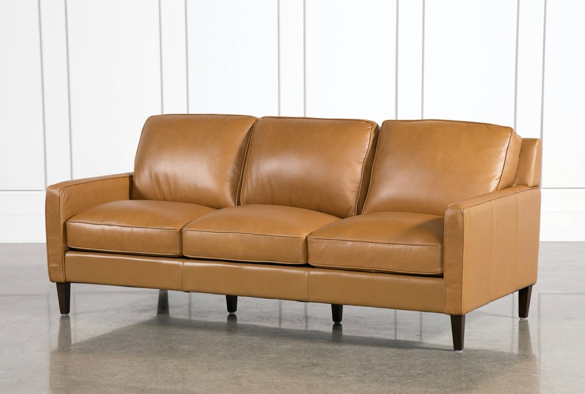 2019 Leather Furniture Phoenix Sofas Az Used Sectional Sofa Pertaining To Phoenix Sectional Sofas (View 14 of 20)