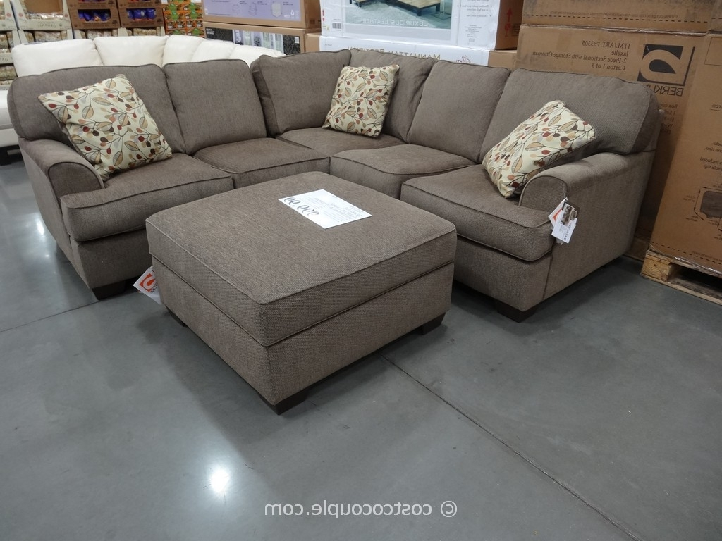 2019 Lee Industries Sectional Sofas For Lovely Lee Industries Sectional Sofa 47 For Your Cheap Sectional (View 3 of 20)
