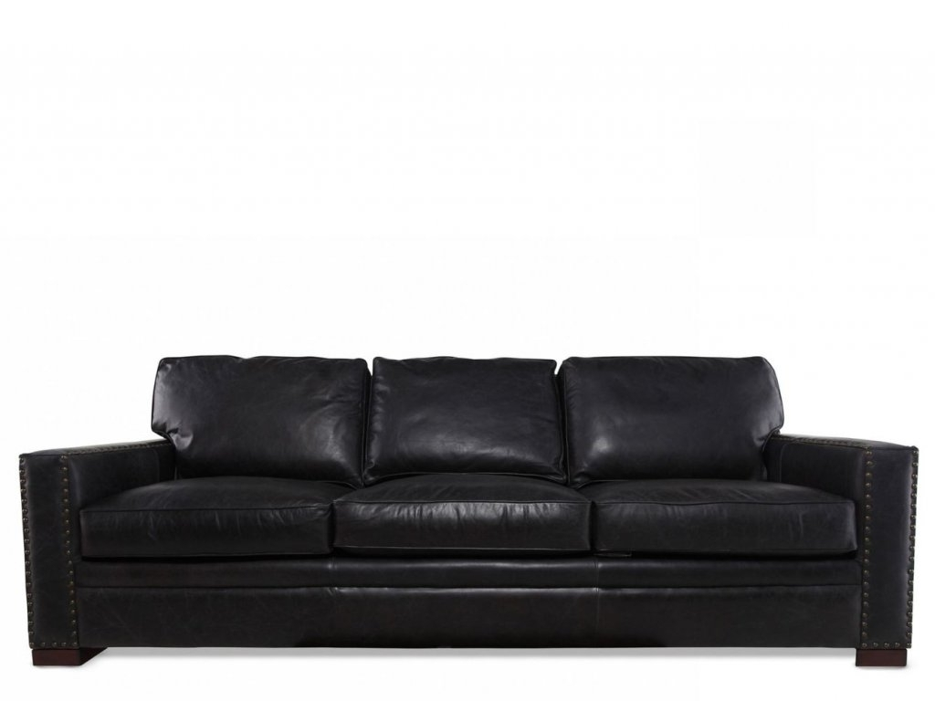 2019 Living Room: Henredon Sofa Lovely Henredon Leather Sofa Mathis Pertaining To Mathis Brothers Sectional Sofas (View 3 of 20)