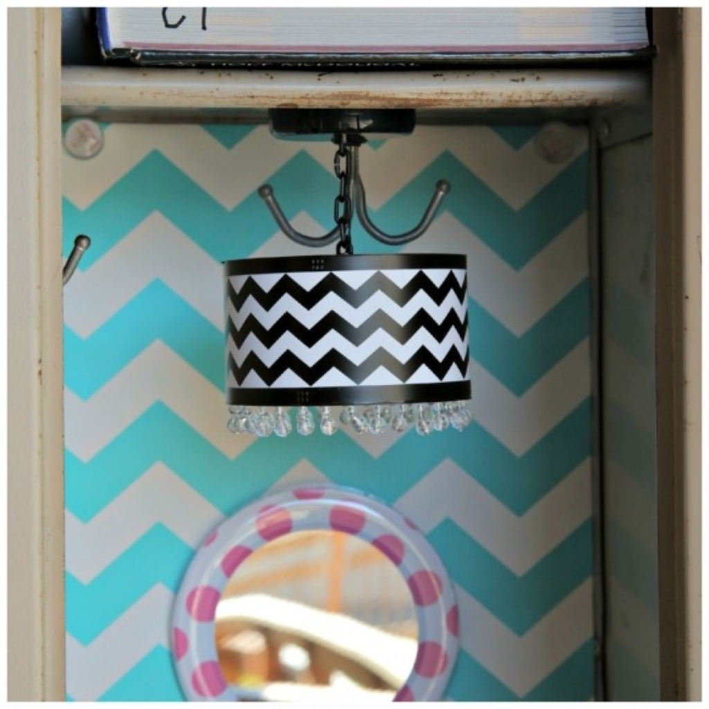 2019 Locker Carpet And Wallpaper Wallpapersafari Locker Chandeliers Regarding Turquoise Locker Chandeliers (View 16 of 20)