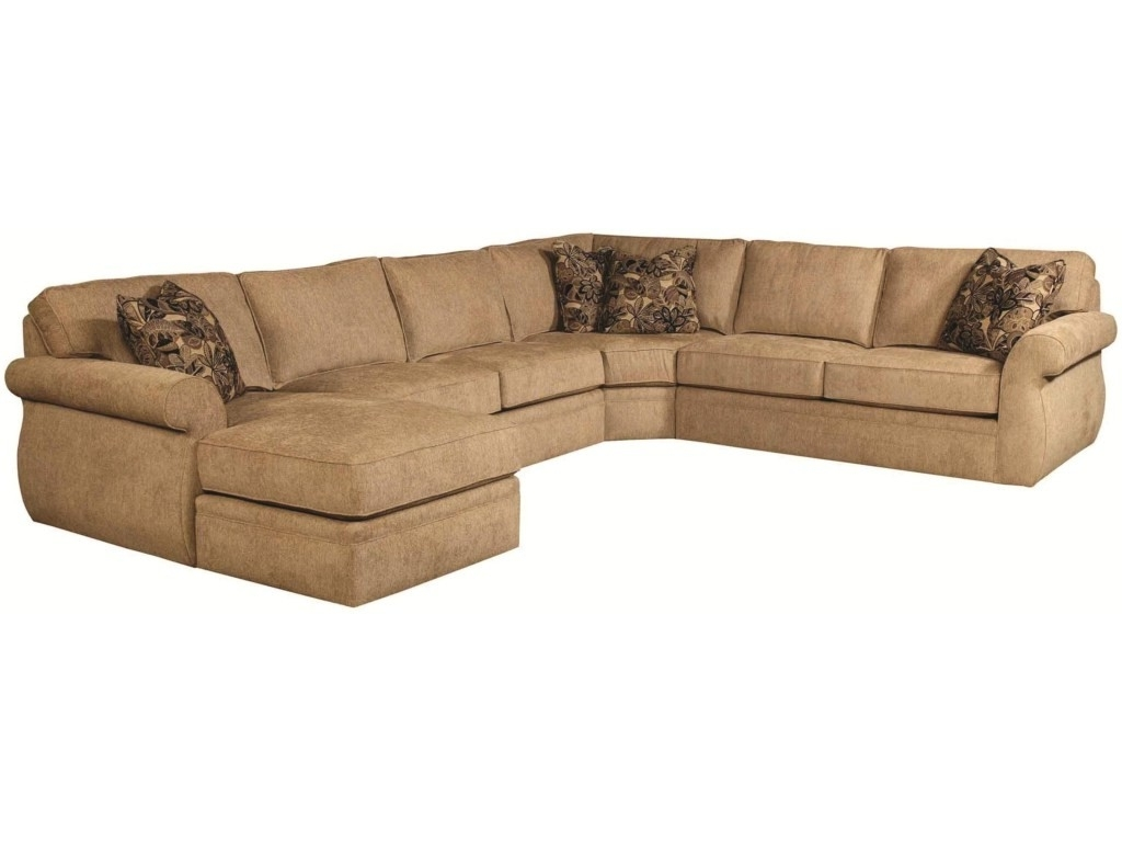 2019 Minneapolis Sectional Sofas Regarding Unique Sectional Sofa Minneapolis – Buildsimplehome (View 8 of 20)