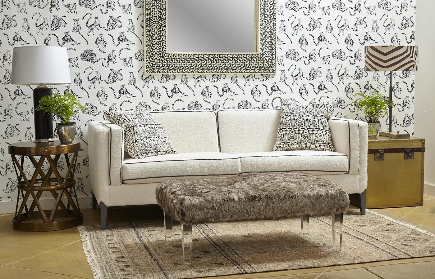 2019 Norwalk Furniture For Norwalk Sofas (View 2 of 20)