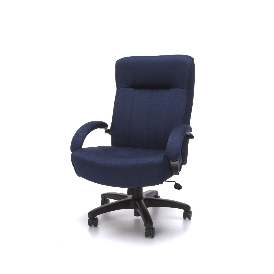 2019 Office Chairs : Office Furniture Stores High Quality Executive For Quality Executive Office Chairs (View 1 of 20)