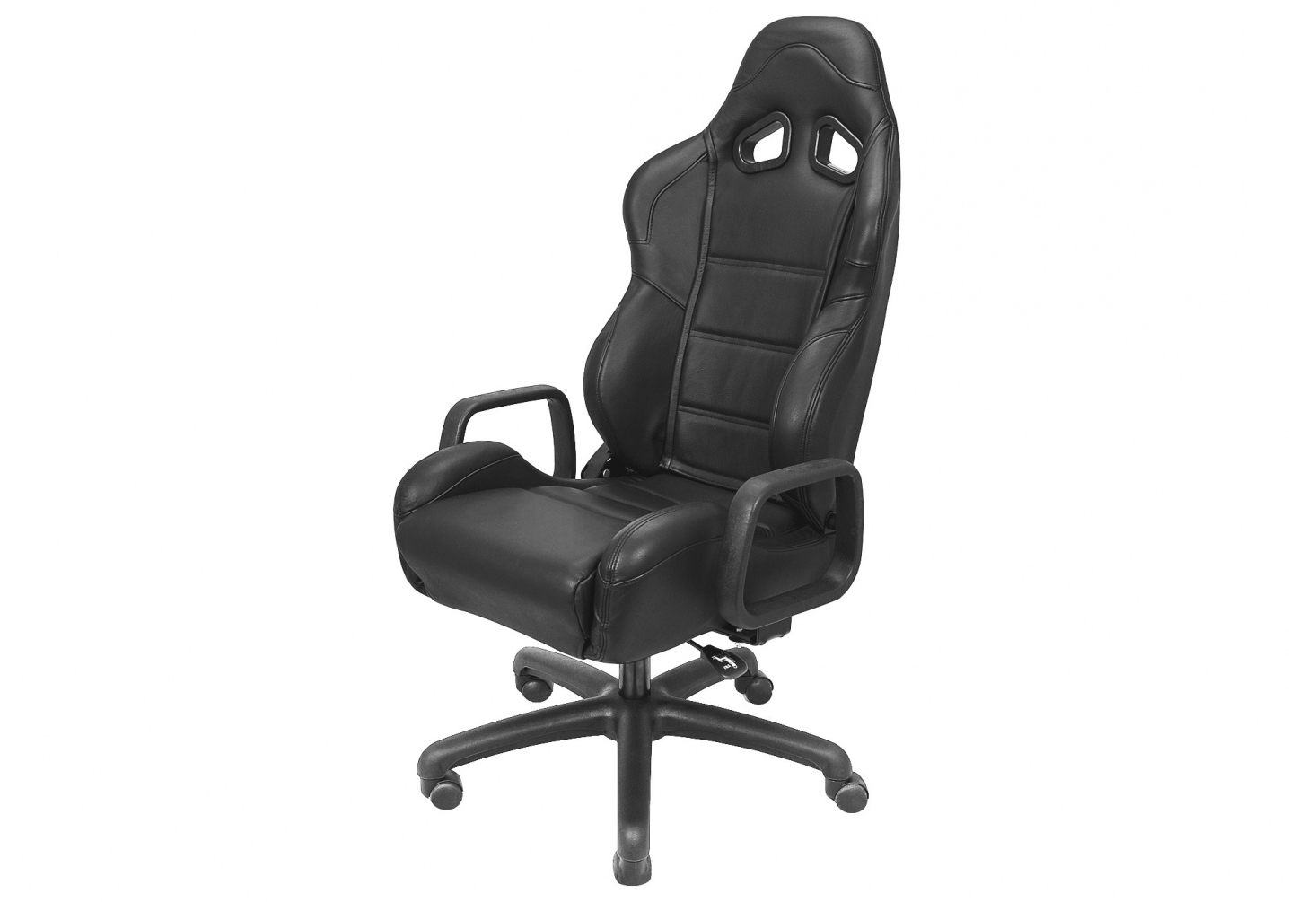 2019 Office Race Chair – Luxury Home Office Furniture – Www Pertaining To Executive Office Racing Chairs (View 1 of 20)