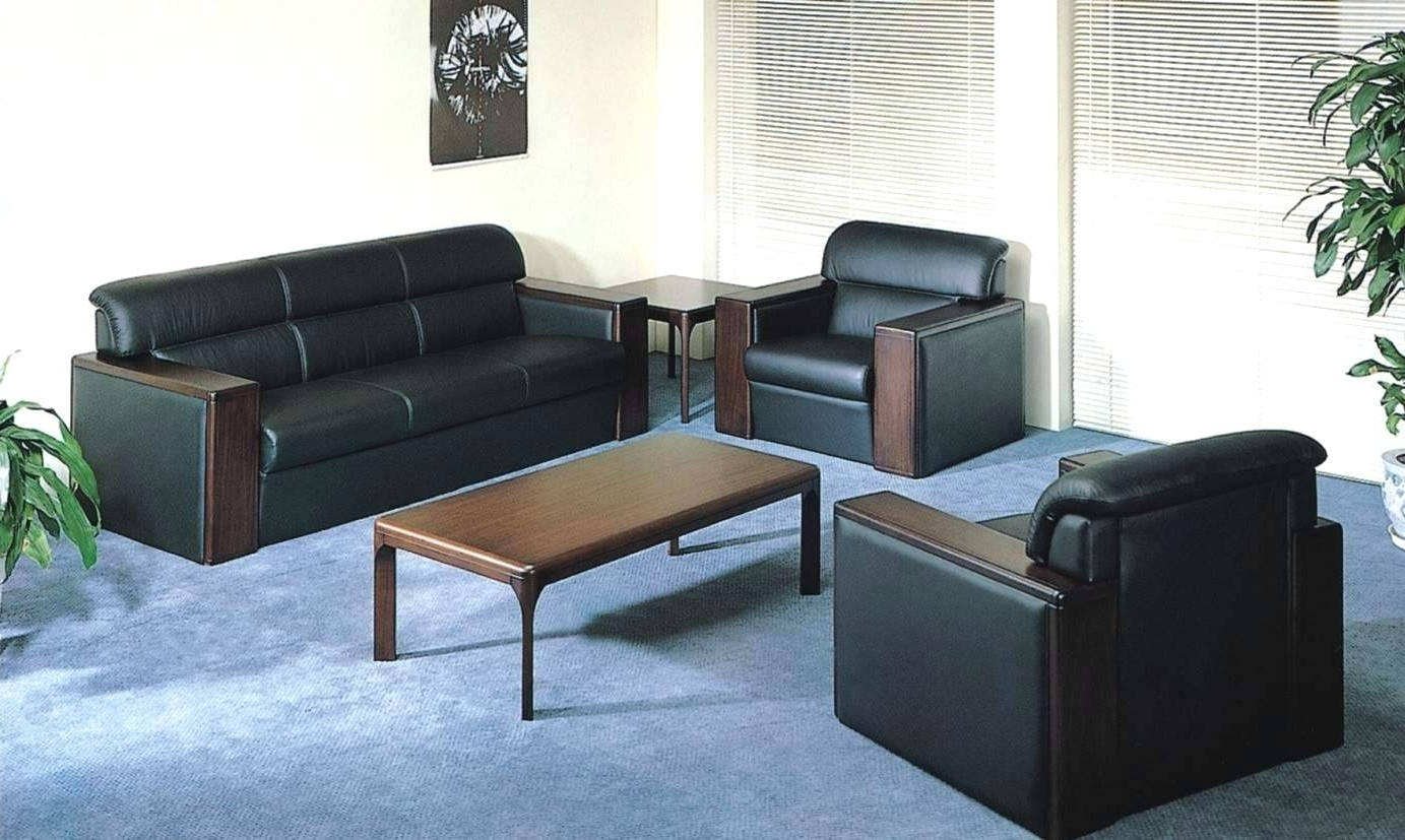 2019 Office Sofas With Regard To Office Sofa S Sofas Online Set Designs With Price Furniture Modern (Gallery 12 of 20)