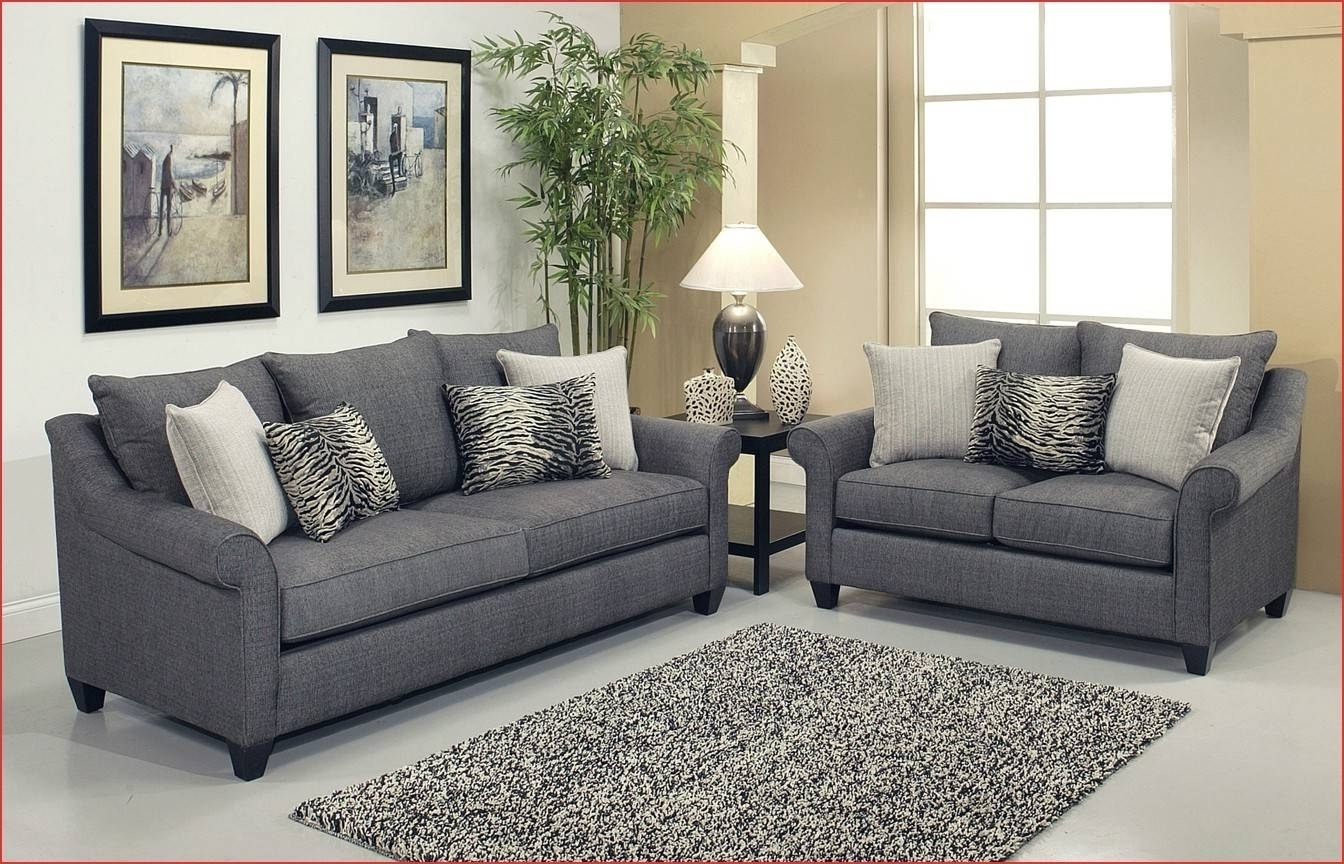 2019 Orange County Sofas In Brilliant Sectional Sofas Orange County – Mediasupload (View 1 of 20)