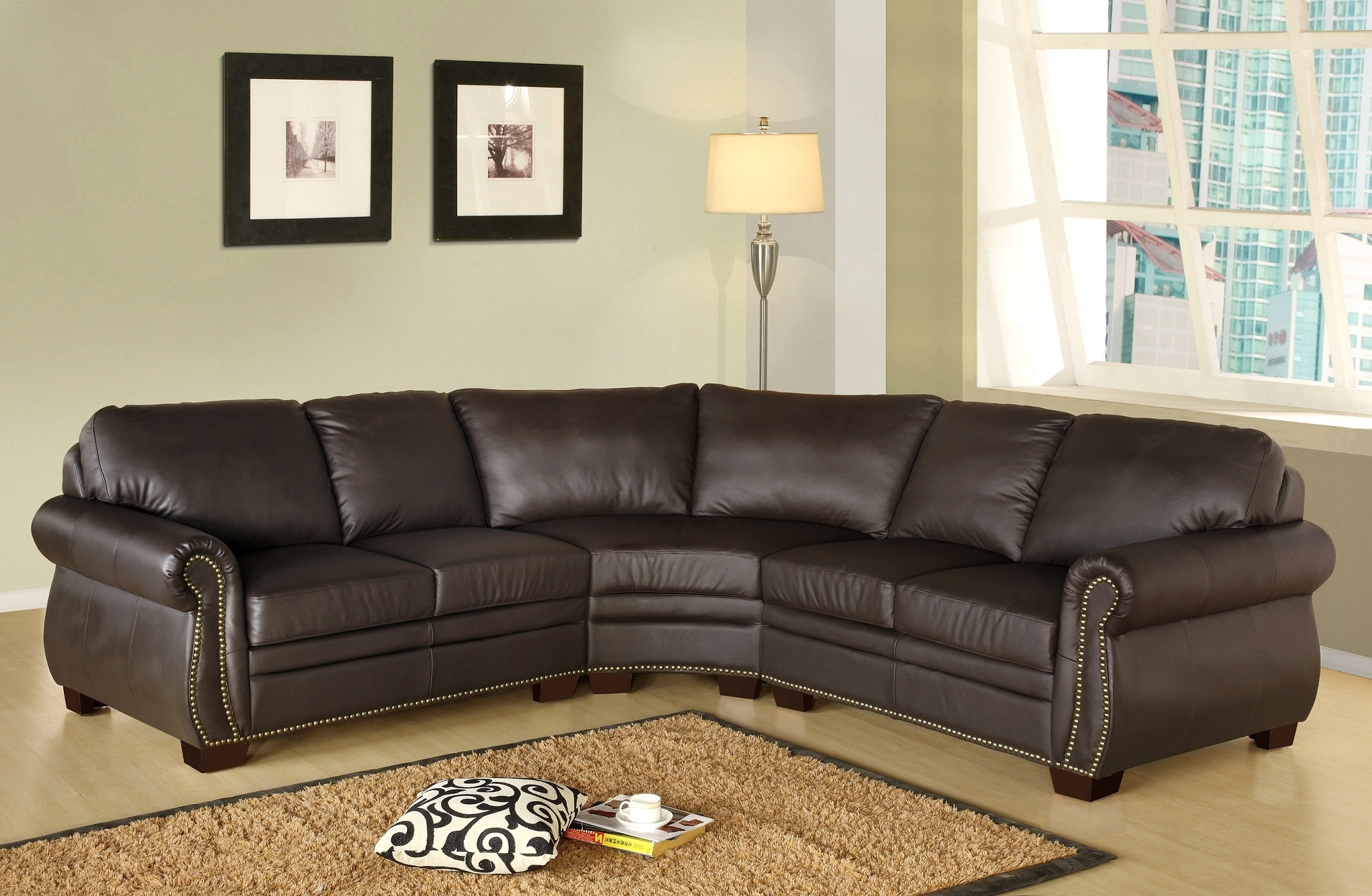 2019 Overstock Credit Card Sectional Couch Ikea Wayfair Coupon Ethan For Abbyson Sectional Sofas (View 8 of 20)