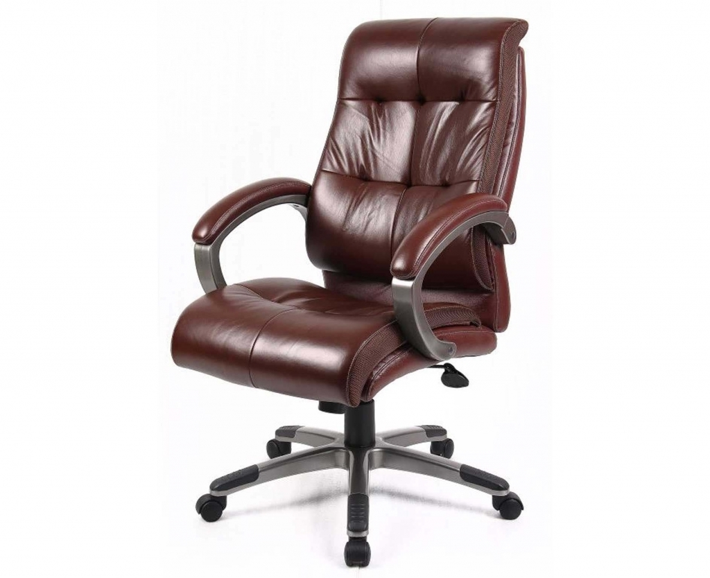 2019 Petite Executive Office Chairs Inside Office Chairs : Cheap Computer Chairs Executive Office Chair (View 2 of 20)