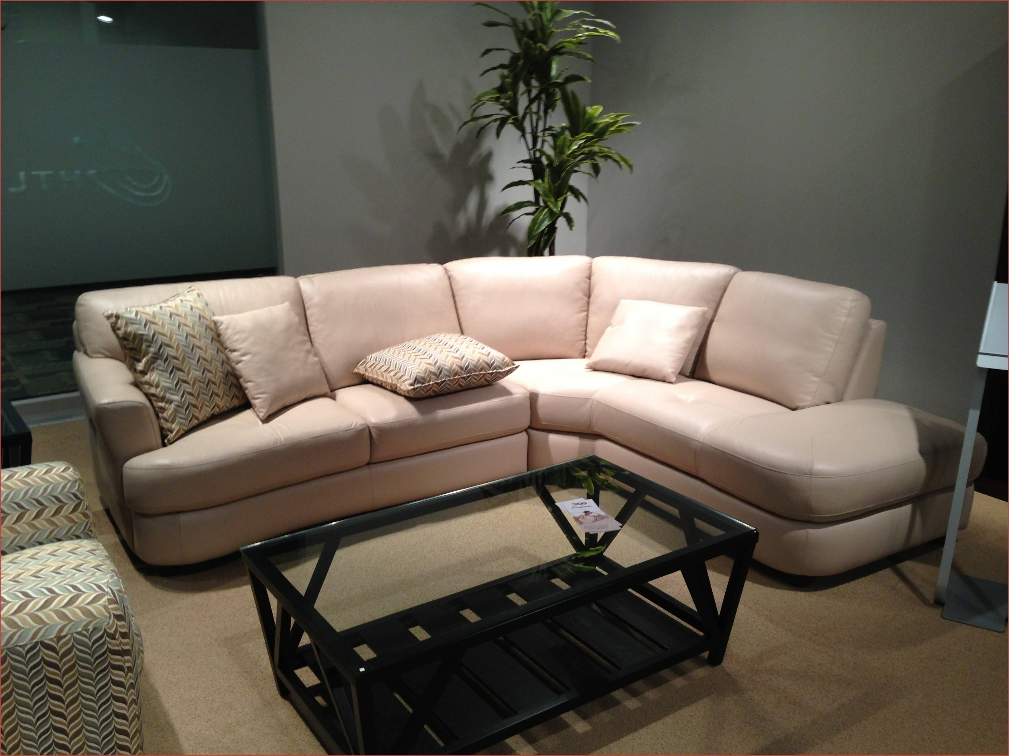 2019 Photos Sectional Sofas Portland Oregon – Mediasupload Intended For Portland Oregon Sectional Sofas (View 1 of 20)