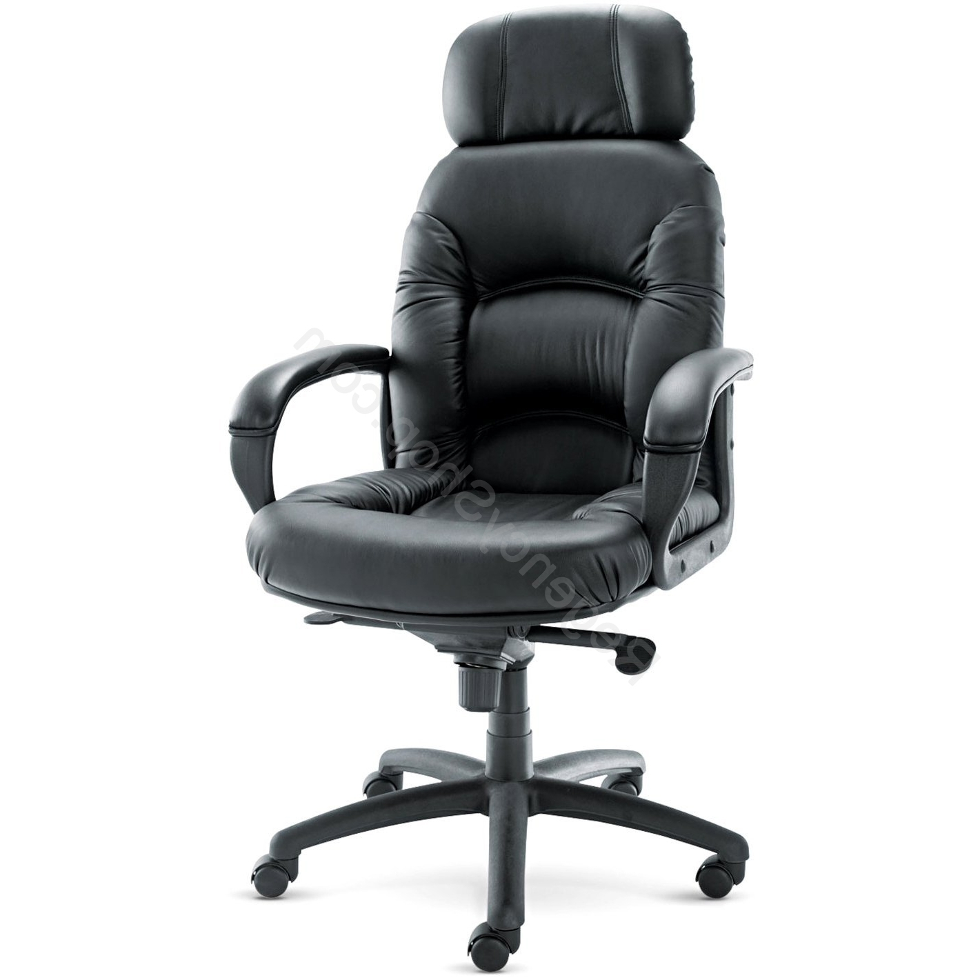 2019 Quality Executive Office Chairs Within Alera Nico High Back Swivel/tilt Chair *high Quality* Office Chair (View 2 of 20)