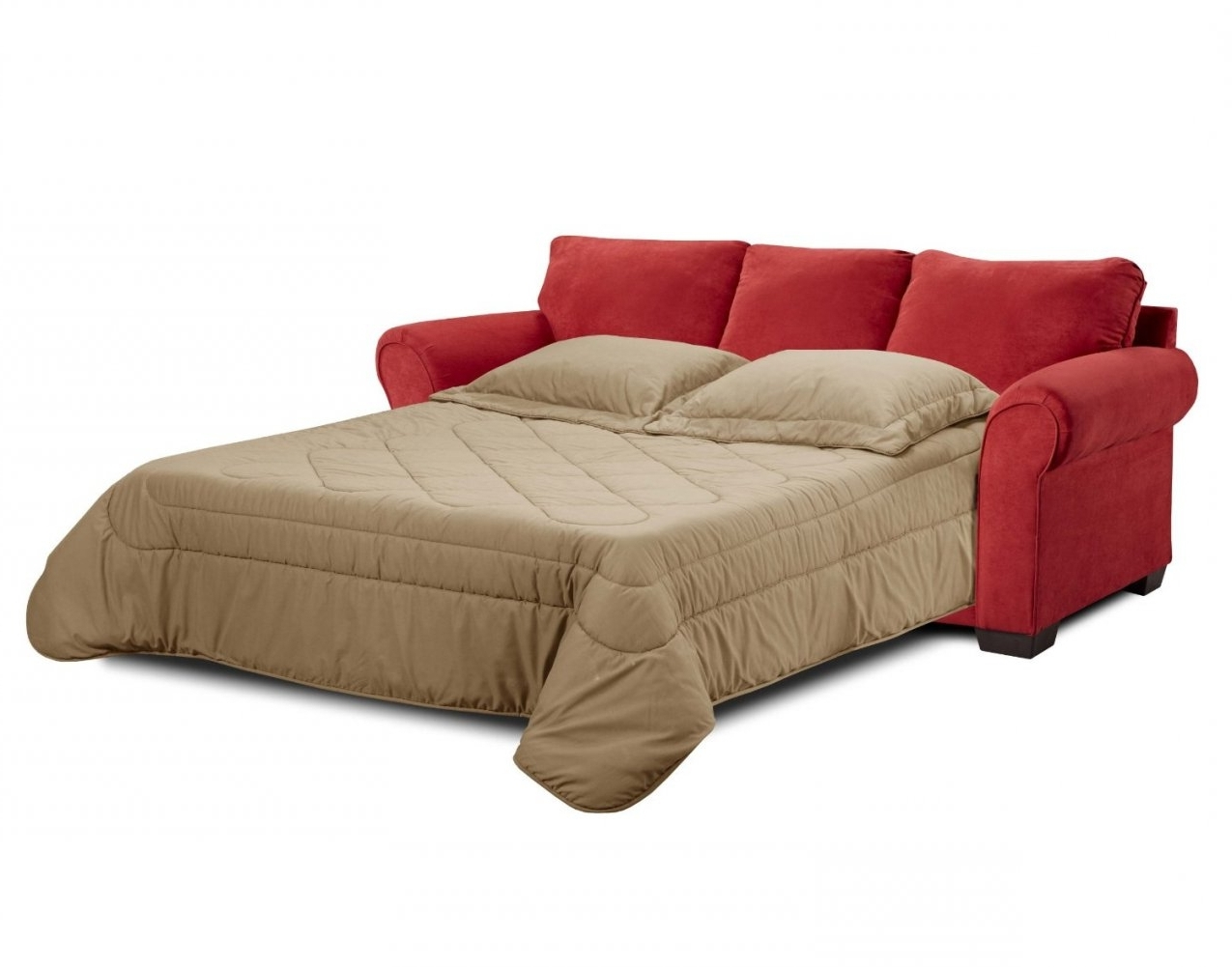 2019 Queen Size Sofas Inside Queen Size Sleeper Sofa 98 On Sofa Room Ideas With Queen Intended (View 2 of 20)