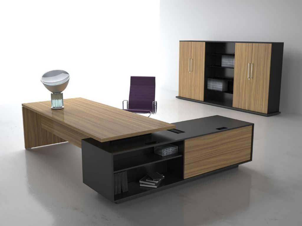 2019 Quirky Computer Desks In Office Desk : Unique Home Office Desks Study Desk Best Desk (View 2 of 20)