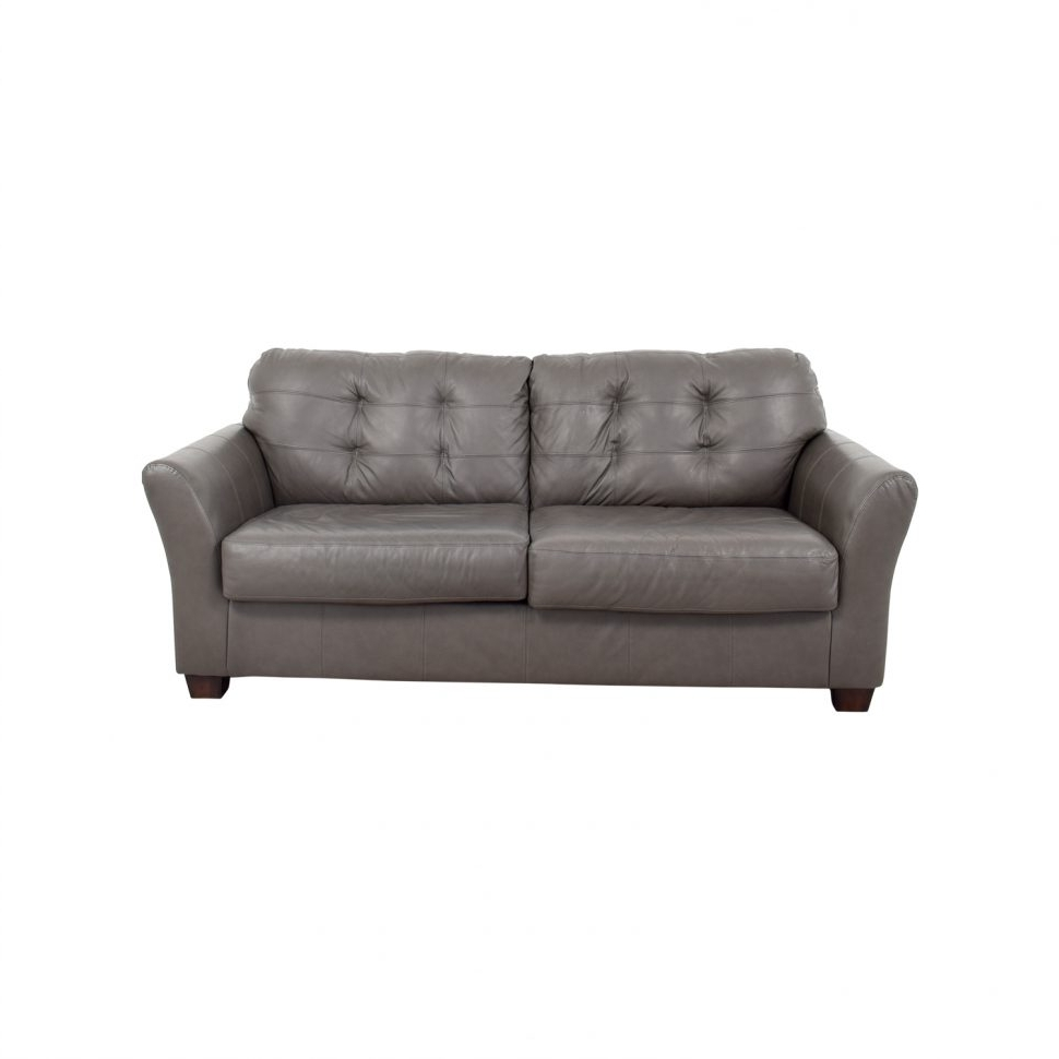 2019 Salt Lake City Sectional Sofas With Regard To Sofa : Grayted Sofa S Sectional Set Grey Living Room Dreaded (View 4 of 20)