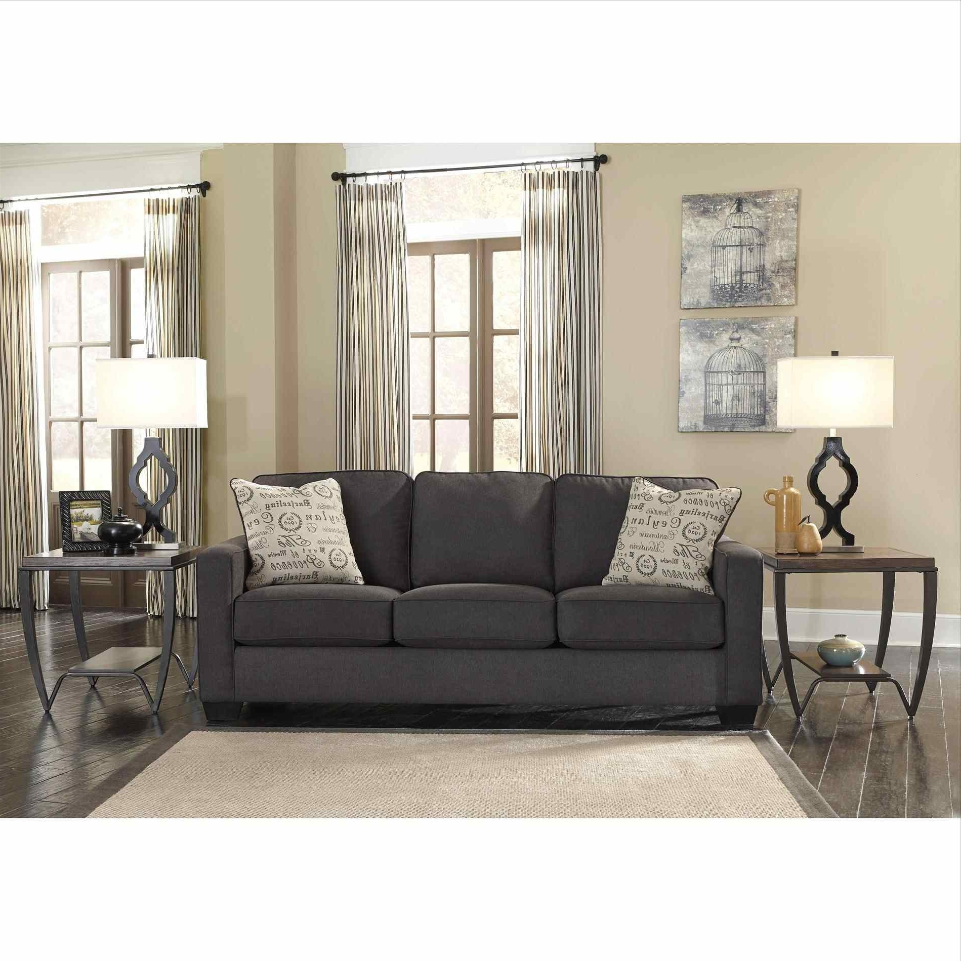 2019 Sam Levitz Sectional Sofas Intended For Couch : W Accent Pillows Sam Levitz Furniture Brindon Sofas Living (View 16 of 20)