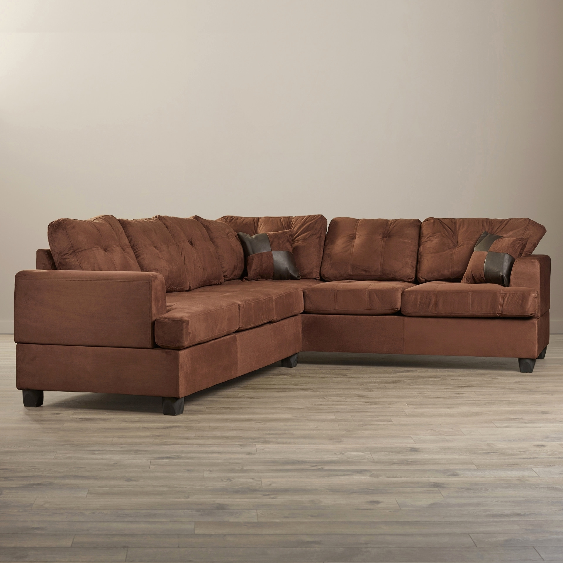 2019 Sears Sofas Within New Cheap Sofa Shops 2018 – Couches And Sofas Ideas (View 17 of 20)