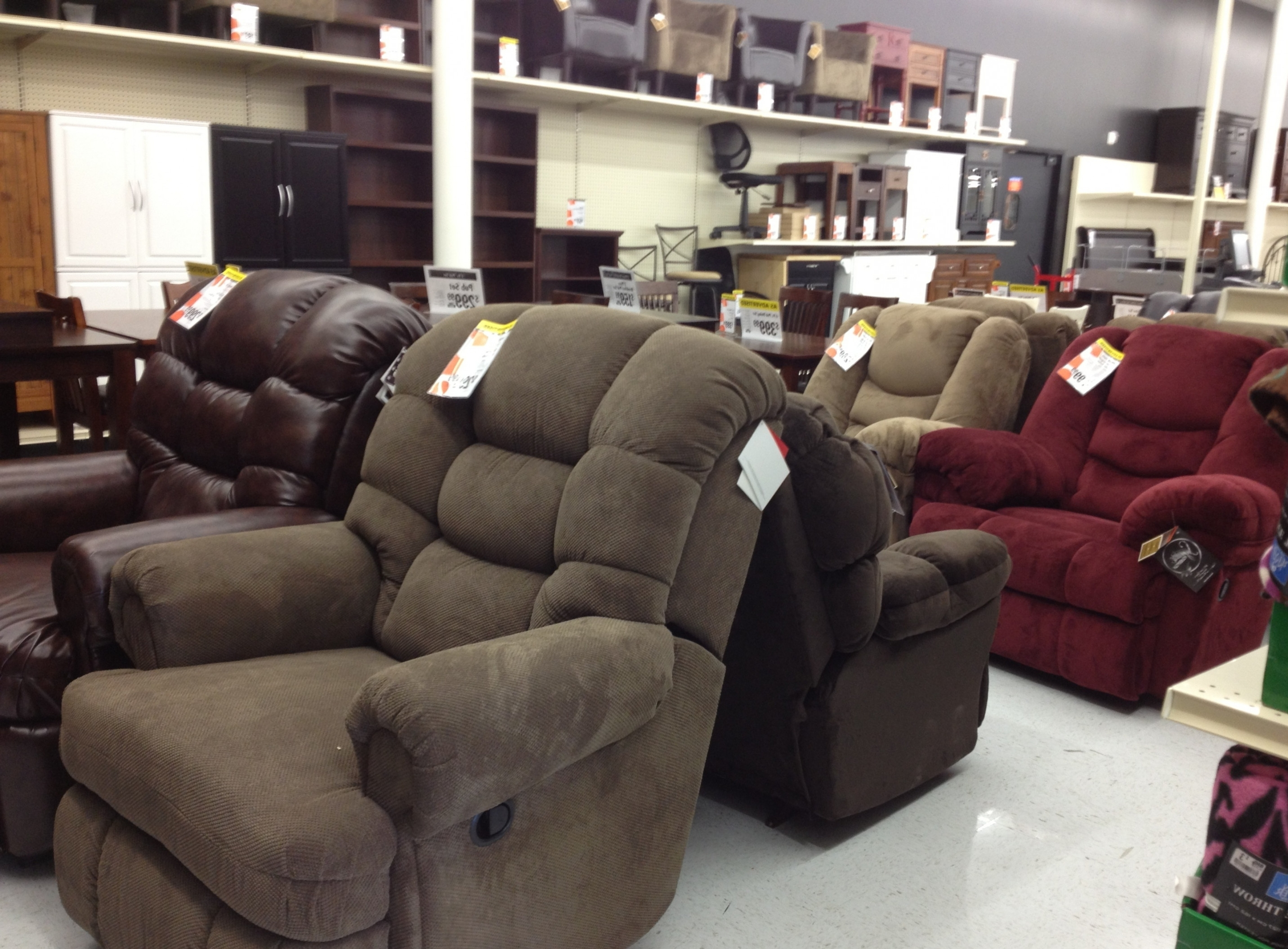 2019 Sectional Sofa 48+ Formidable Big Lots Photo Concept Sale Sofas At With Big Lots Sofas (View 8 of 20)