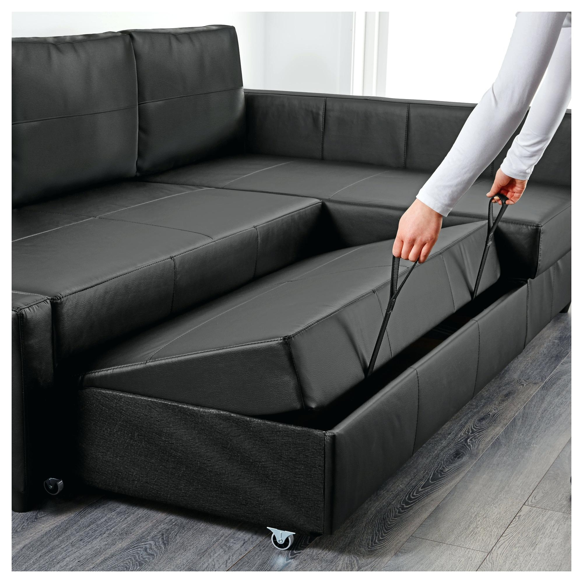 2019 Sectional Sofa Bed Halifax – Adriane With Regard To Halifax Sectional Sofas (View 3 of 20)