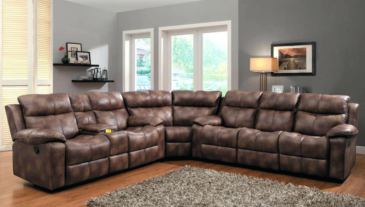 2019 Sectional Sofa With Recliners Recliner Repair Parts – Bikas With Regard To Valdosta Ga Sectional Sofas (View 18 of 20)