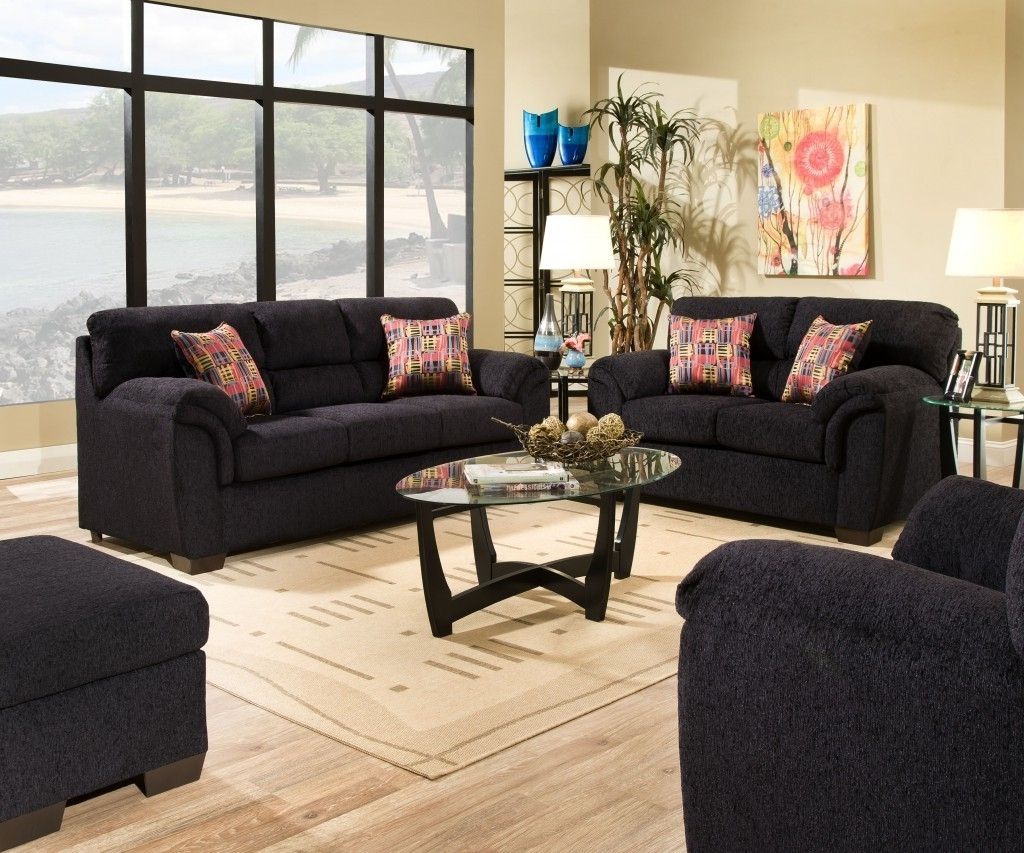 2019 Sectional Sofas At Aarons In Rent To Own Bed And Mattress Rent A Center Furniture Catalog (View 1 of 20)