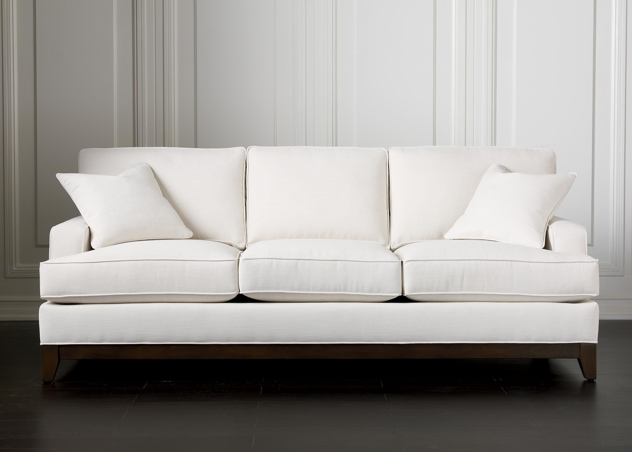 Photos of Sectional Sofas At Ethan Allen (Showing 16 of 20 ...
