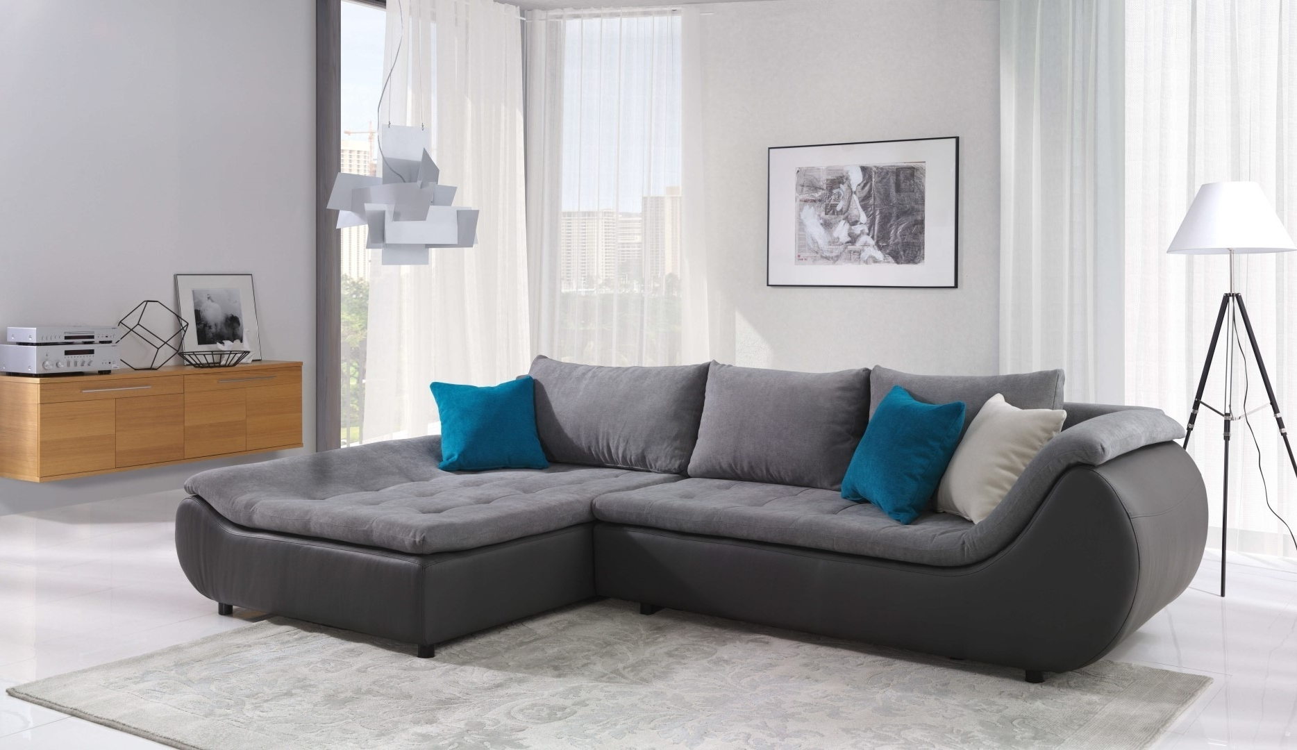 2019 Sectional Sofas Under 500 In Sofa (View 3 of 20)