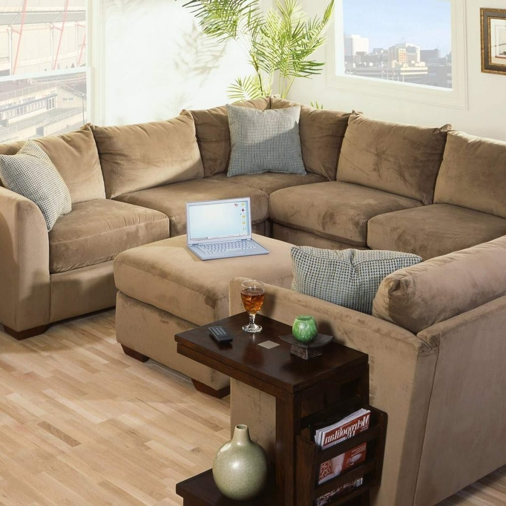 Picture of: 20 Photos Sectional Sofas At Big Lots