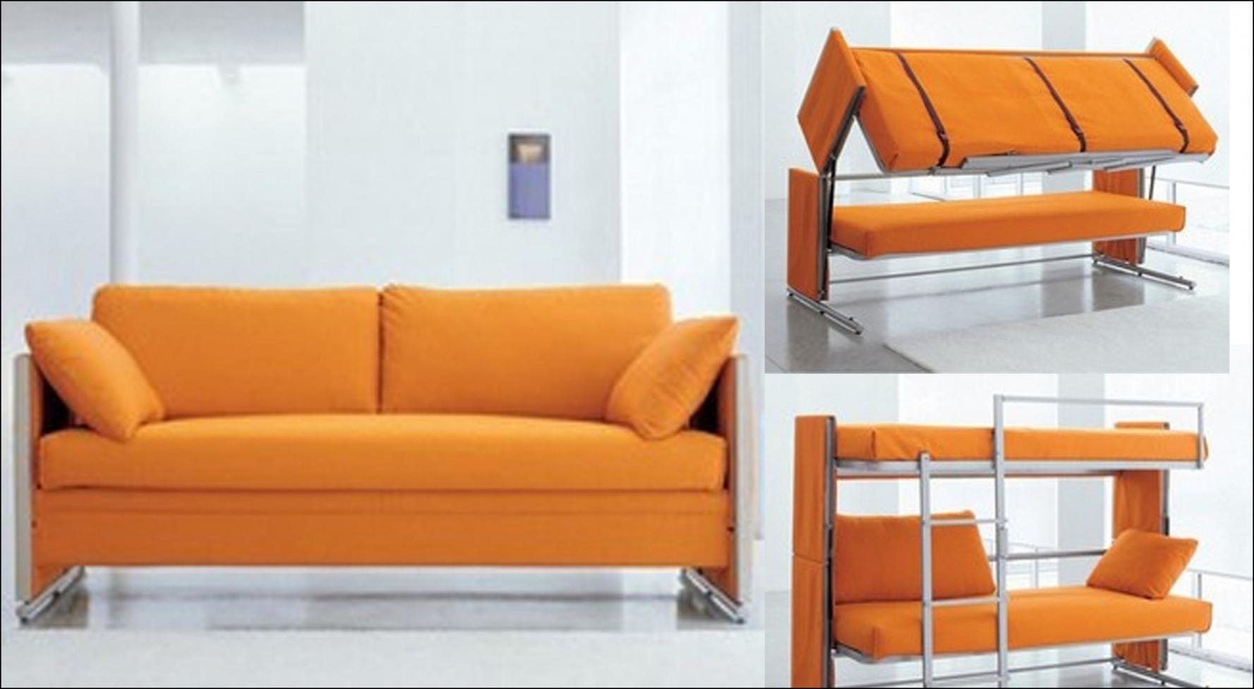 2019 Sofa Bunk Beds Regarding Doc Sofa Bunk Bed For Sale – Master Bedroom Interior Design Ideas (View 1 of 20)