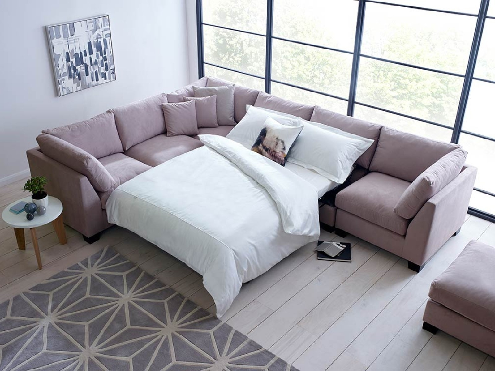 2019 Sofa : Corner Sofa Bed Yvette Corner Sofa Bed India Corner Sofa Within Sectional Sofas In Philippines (View 1 of 20)