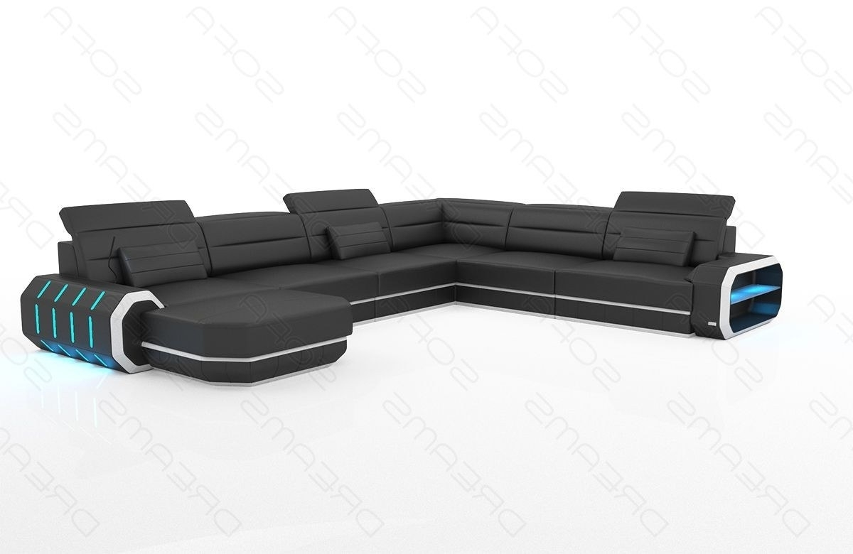 2019 Sofa : Modern Sectional Sofa Brooklyn Xl Shape Seattle Sofas With With Seattle Sectional Sofas (View 4 of 20)