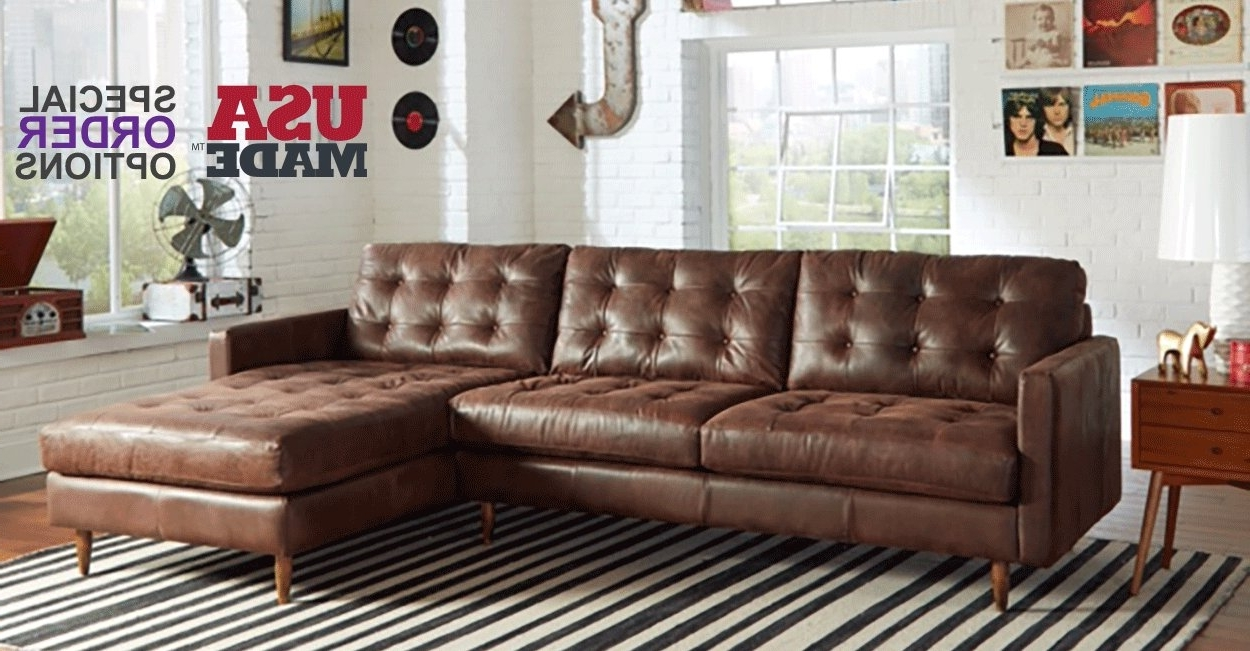 2019 Sofas And Sectionals – Biltrite Furniture Leather Mattresses Inside Sectional Sofas In Stock (View 4 of 20)