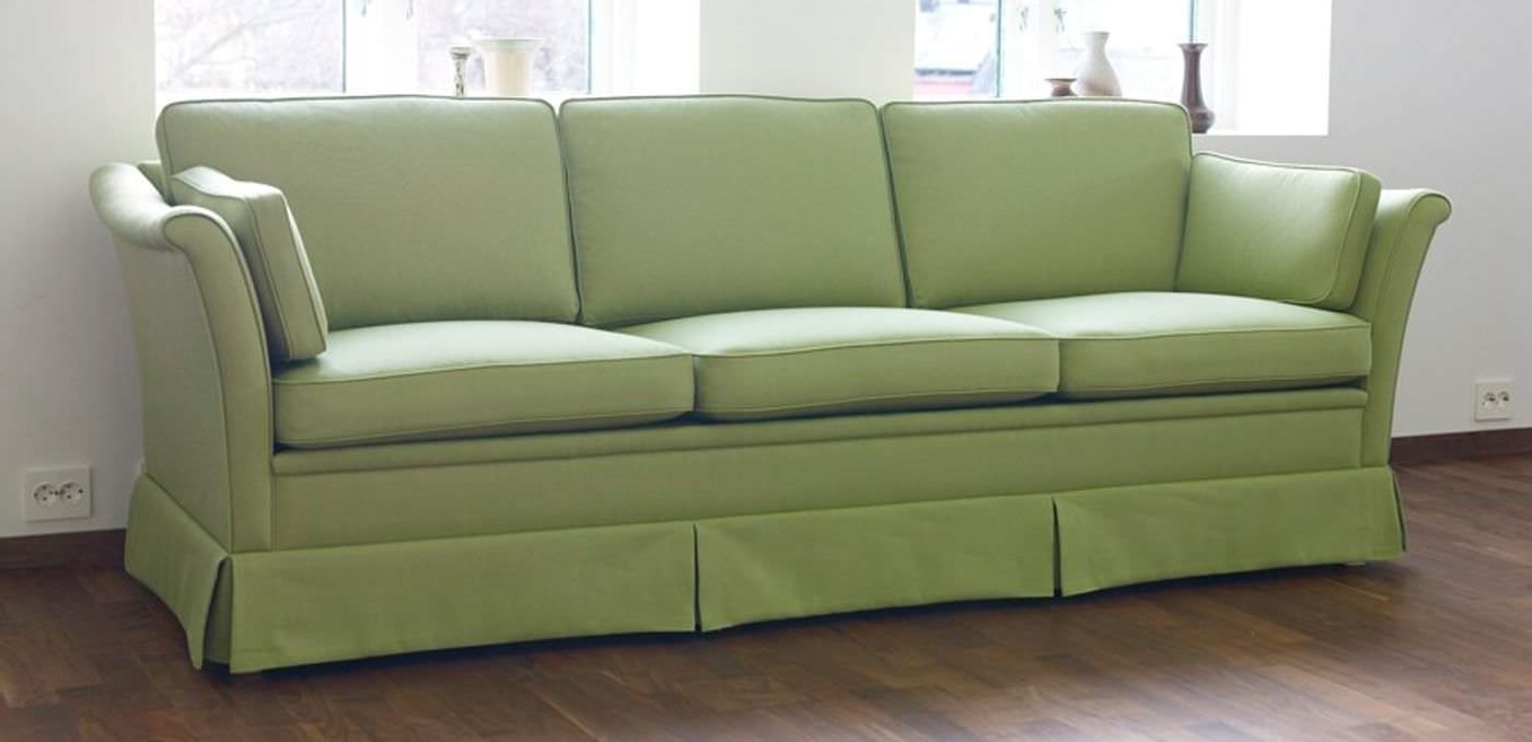 2019 Sofas With Removable Covers Within Sofa Design: Sofa With Removable Cover Soft Style Fabric Sofas (View 3 of 20)