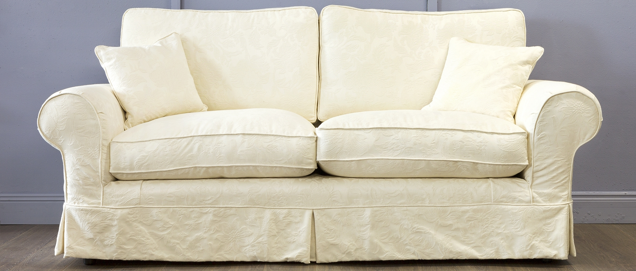 2019 Sofas With Removable Washable Covers – Fjellkjeden Pertaining To Sofas With Washable Covers (View 3 of 20)