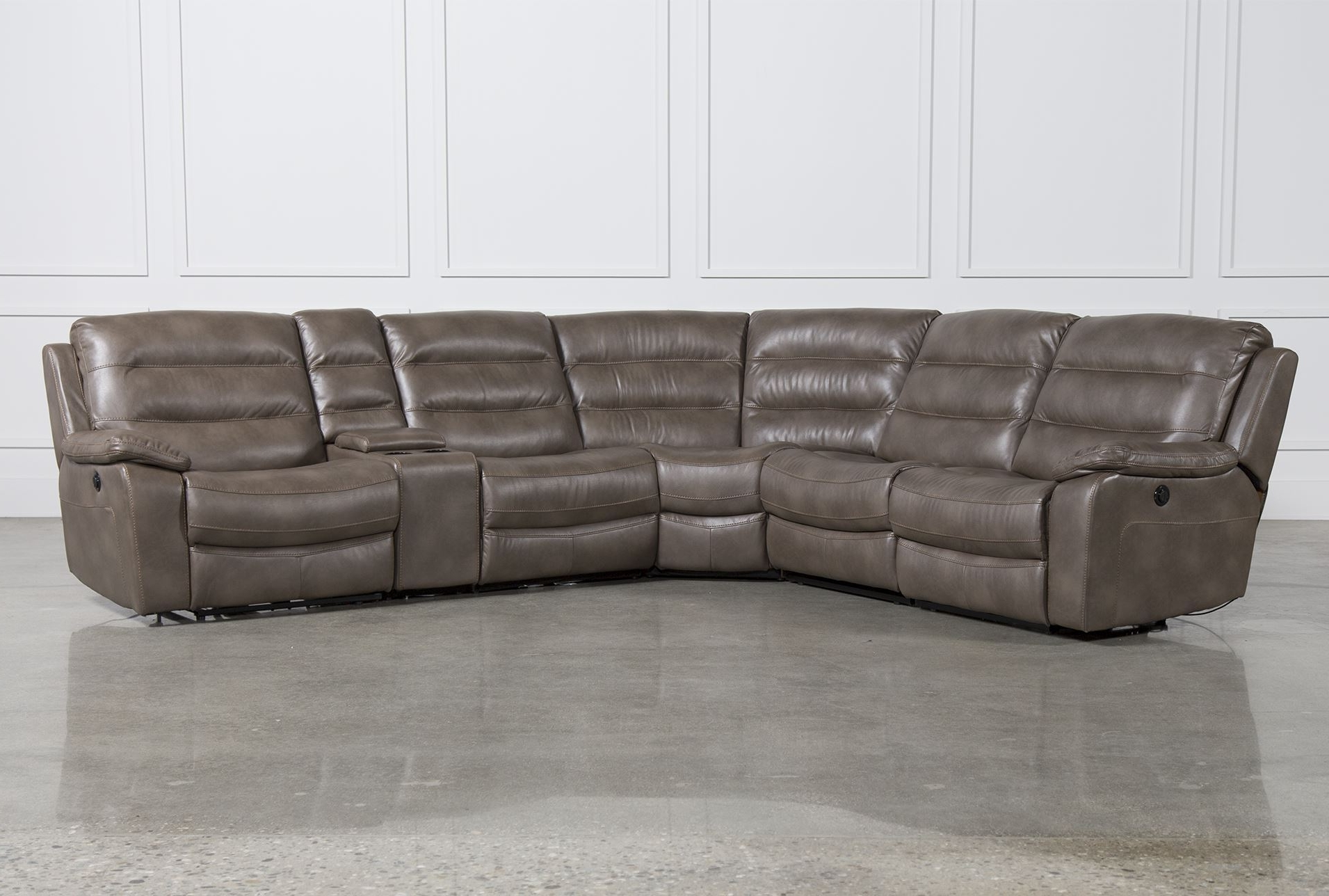 2019 Unique 6 Piece Sectional Sofa 32 In Living Room Sofa Ideas With 6 Throughout 6 Piece Leather Sectional Sofas (View 2 of 20)