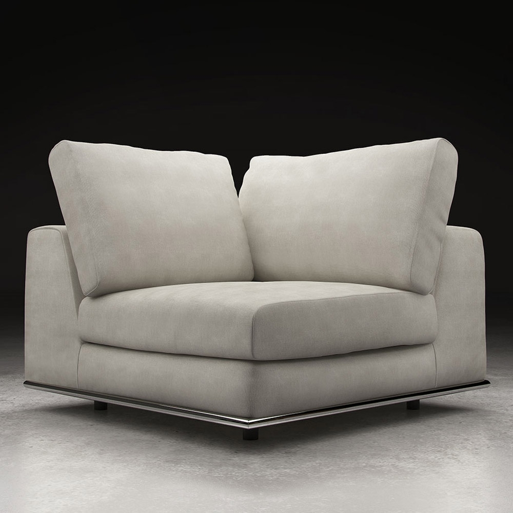 2019 Victoria Bc Sectional Sofas Throughout Sofa : Sofa And Chair Roseville Mn Sofa And Chair Facebook Sofa (View 11 of 20)