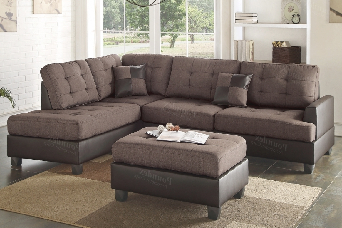 25 Best Of Outdoor Sectional Sofa Wayfair With Famous Wayfair Sectional Sofas (View 1 of 20)