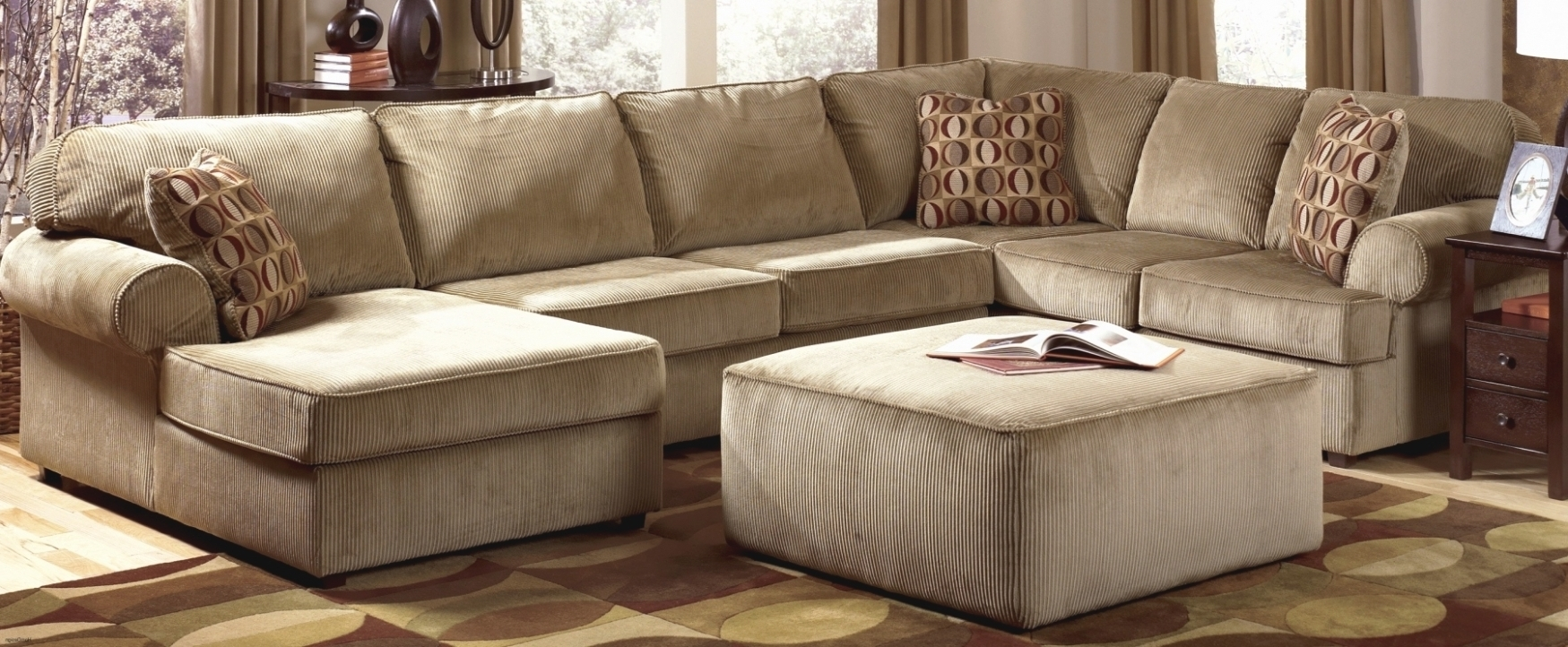 25 Ideas Of Outdoor Sectional Sofa At Target Throughout Fashionable Target Sectional Sofas (View 2 of 20)