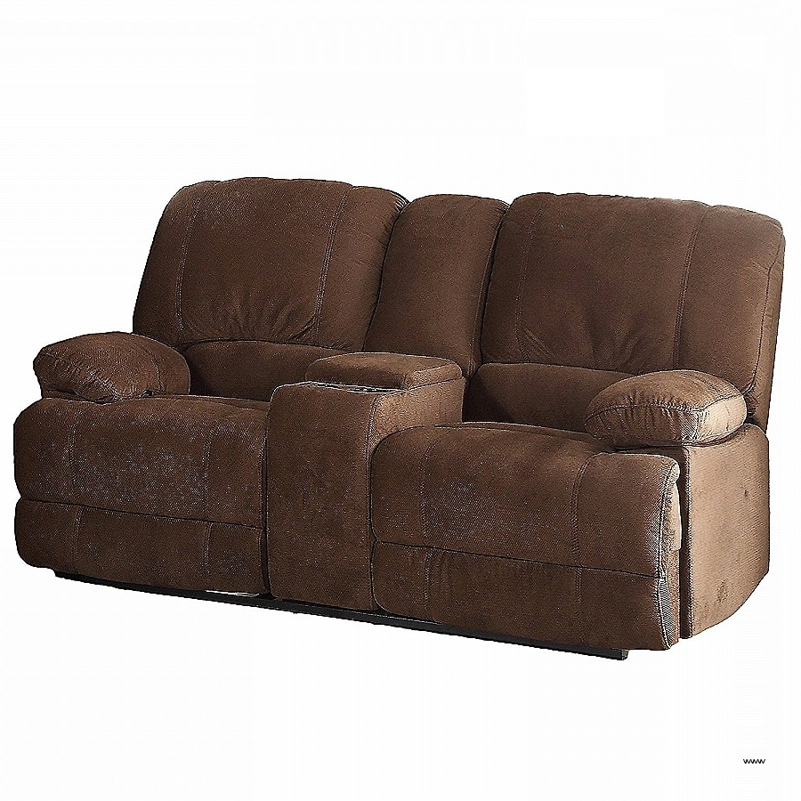 3 Piece Sectional Sleeper Sofa New Amazon Christies Home Living 3 For Well Known 3 Piece Sectional Sleeper Sofas (View 3 of 20)