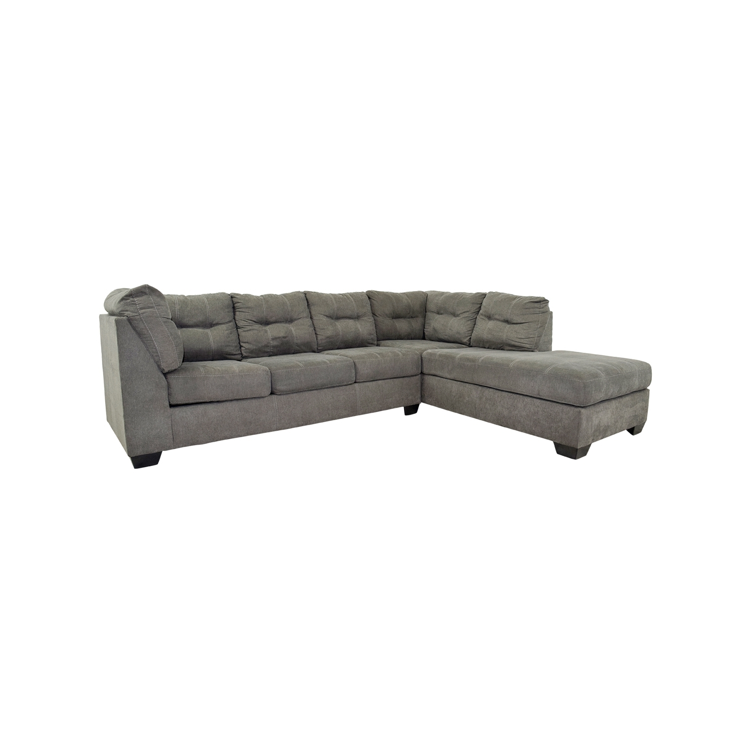[%45% Off – Mercury Row Mercury Row Cornett Charcoal Sectional / Sofas Intended For Widely Used Furniture Row Sectional Sofas|furniture Row Sectional Sofas With Regard To Current 45% Off – Mercury Row Mercury Row Cornett Charcoal Sectional / Sofas|most Recently Released Furniture Row Sectional Sofas Within 45% Off – Mercury Row Mercury Row Cornett Charcoal Sectional / Sofas|fashionable 45% Off – Mercury Row Mercury Row Cornett Charcoal Sectional / Sofas Throughout Furniture Row Sectional Sofas%] (View 20 of 20)